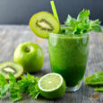 cancer fighting juice recipe