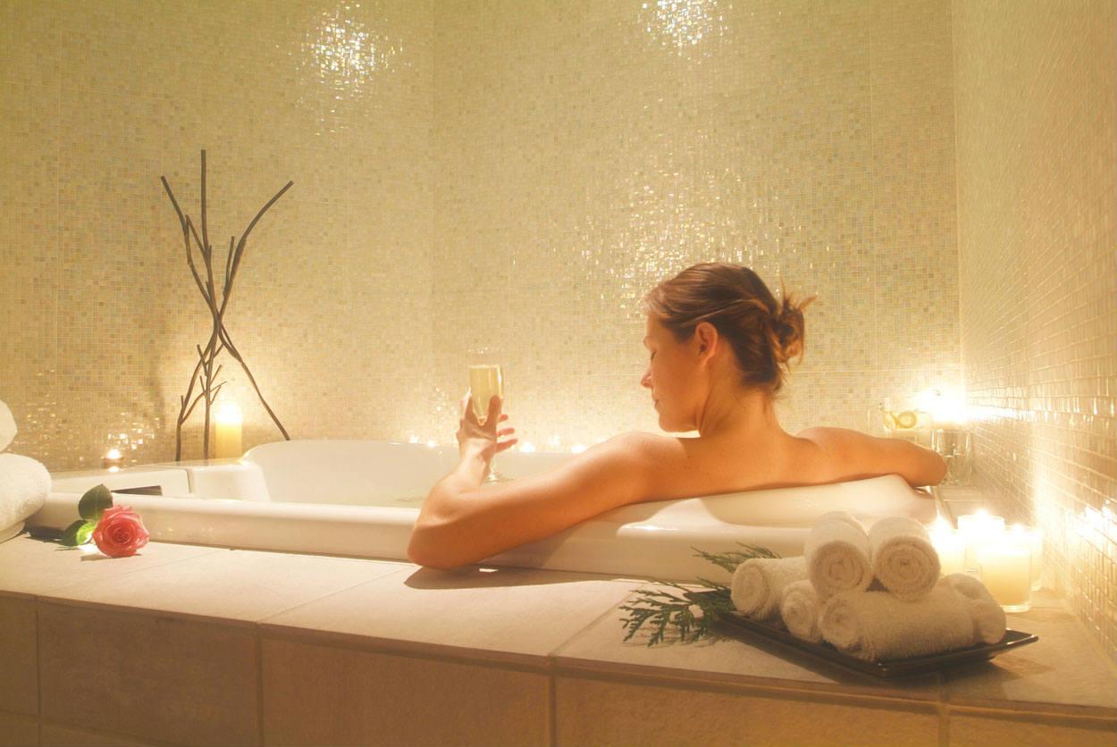 5 Tips for Detoxification of the Body - Best Herbal Health