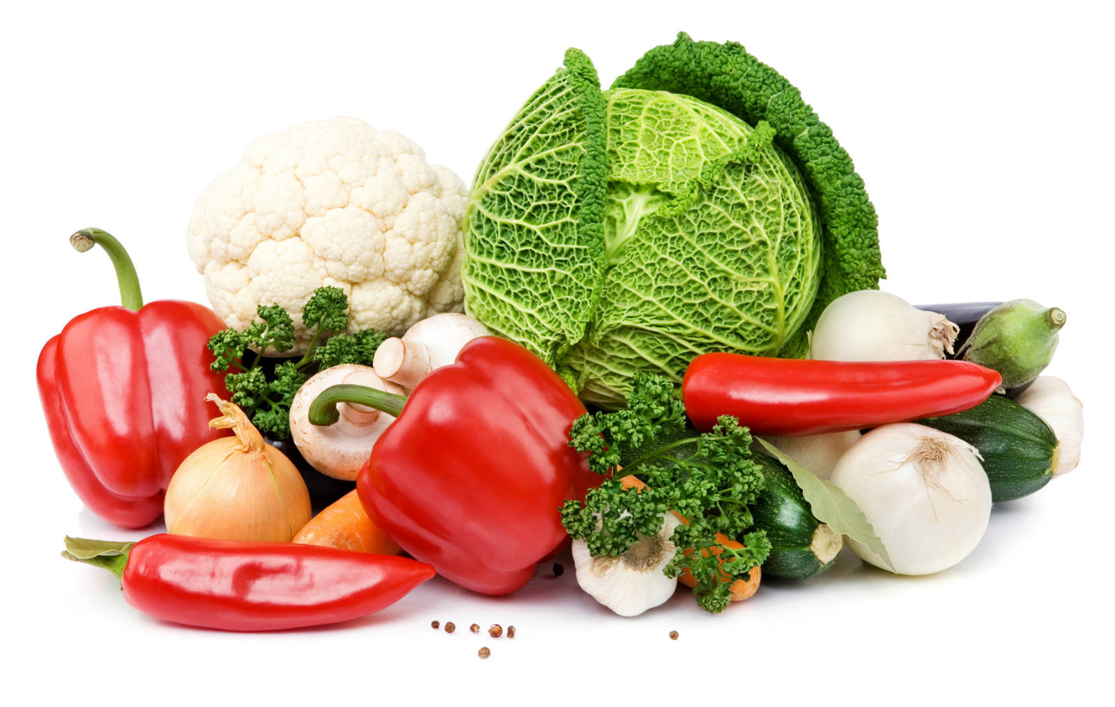 Food for diabetes patients in hindi