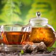 Miraculous Tea Elixir of Youth