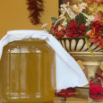 Kombucha Tea - 7 Health Benefits of This Miraculous-Beverage