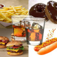 Top 5 Cancer Causing Foods That Must Be Avoided