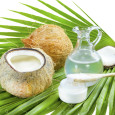 101 Amazing Coconut Oil Uses