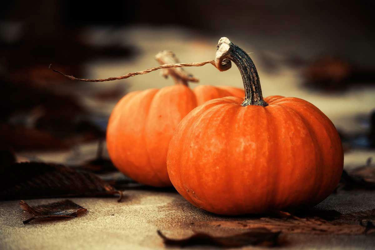 pumpkin and heart health
