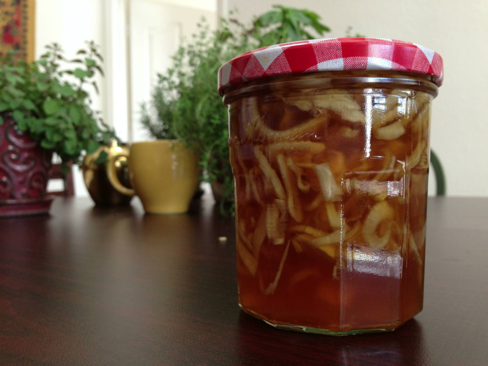 Grandmas homemade remedy for asthma bronchitis remedy for asthma honey and red onion ccuart Gallery