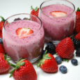 Cleansing Smoothie Recipes