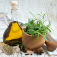 Oregano Oil - One of The Most Effective Antibiotics