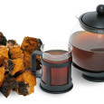 Health Benefits of Chaga Mushroom Tea