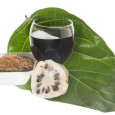 Noni Juice - Magical Cure for Almost All Diseases
