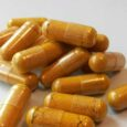 Use-Turmeric-Before-Ever-Swallowing-Another-Ibuprofen