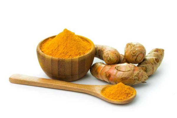 Use-Turmeric-Before-Ever-Swallowing-Another-Ibuprofen-Again