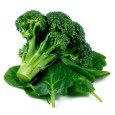 Broccoli-and-Watercress-Kills-Cancer-Cells-in-24-Hours