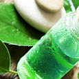 Amazing-Health-Benefits-Of-Tea-Tree-Oil-For-Acne,-Skin-and-Hair