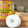 How to Get Rid of Calluses and Corns with Apple Cider Vinegar, Lemon and Bread