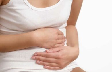 Easy Ways for How to Get Rid of Constipation