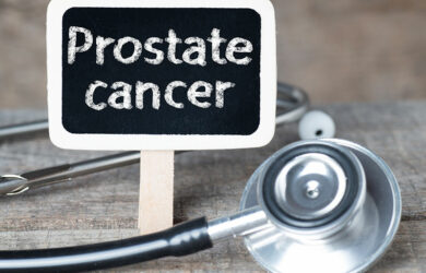 9 Tips How to Prevent Prostate Cancer