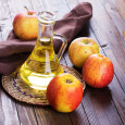How to Treat Eczema with ACV