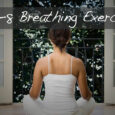 4-7-8 Breathing Technique