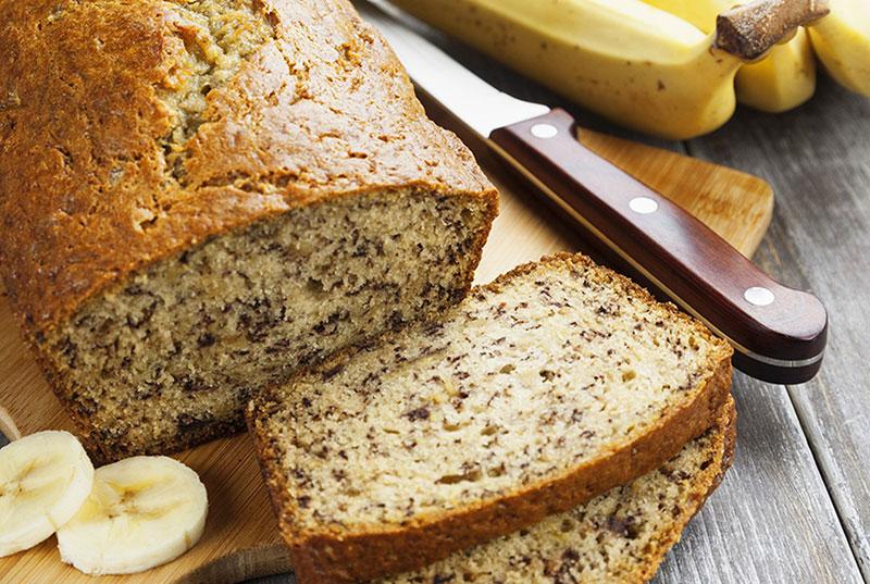 all purpose flour bread machine recipe