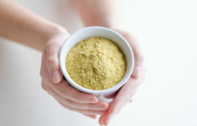 brewers yeast benefits and uses