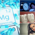magnesium deficiency signs