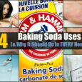 24 baking soda uses