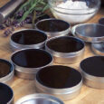 amish black salve featured