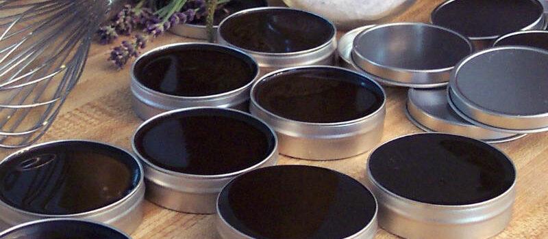 amish black salve featured