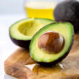 avocado seed benefits