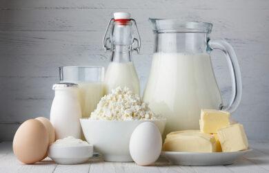 lactose intolerance remedy