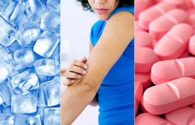 natural antihistamines
