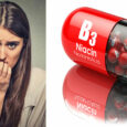 Anti-Anxiety Vitamin