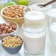treat osteoporosis naturally