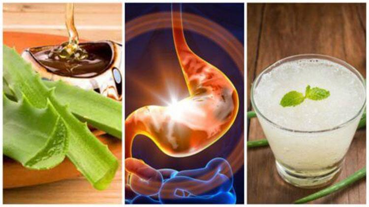gastritis was zu trinken chef alkohol.jpg