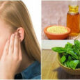 relieve tinnitus naturally