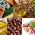 Coenzyme Q10 Foods