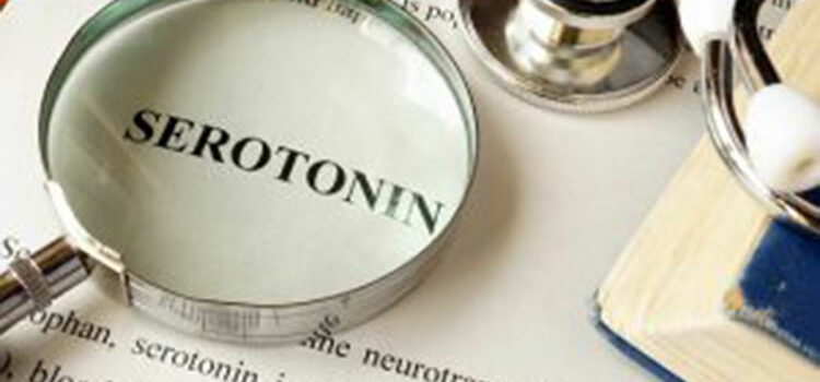 Symptoms of Serotonin Deficiency