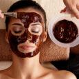 diy coffee face mask recipes